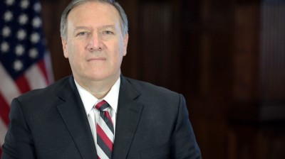 Survival of Iran nuclear deal appears far less likely under US Secretary of State Mike Pompeo