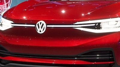 Bosnian auto supplier Prevent to file €2bn claim against Volkswagen