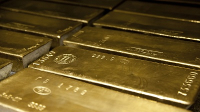 Hungarian central bank buys 2,300 bars of gold, raises gold reserves ten-fold