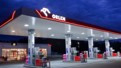 Poland to merge PKN Orlen and Lotos into state champion