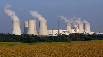 CEZ Republic no more as Czech utility faces major shake-up