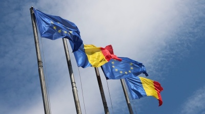 CONFERENCE CALL: Romania to take over EU Council presidency at a critical moment