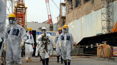 Japan-led public-private consortium reportedly to abandon Turkish nuclear power project