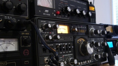 Irish Communicorp Group sells six Bulgarian radio stations to local management