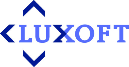 US-based IT giant DXC to acquire Russian-founded Luxoft for $2bn