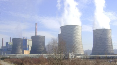 Energy Community says guarantee for Tuzla coal-fired power plant breaches state aid regulations