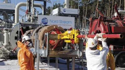 Poland looks for new ways to baffle Nord Stream 2 pipeline