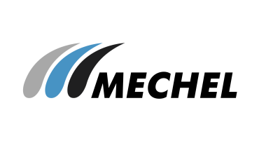 Mechel back from the dead on high coal prices