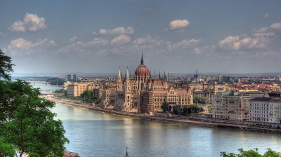 Residential real estate in Hungary set to grow