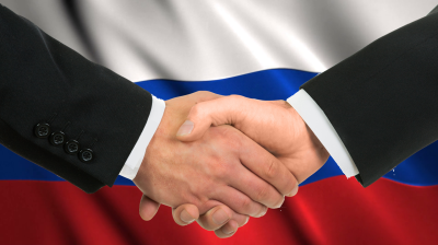 Russian M&A flat y/y in 2018 due to sanctions pressure