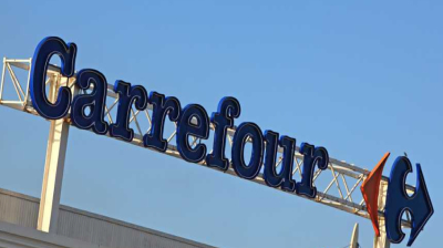 Macedonian government to intervene as Carrefour franchise shuts with huge debts