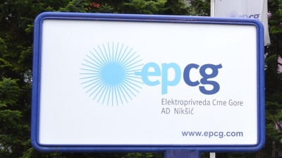 Montenegro's court unfreezes A2A's shares in power monopoly EPCG, paving way for sale of stake