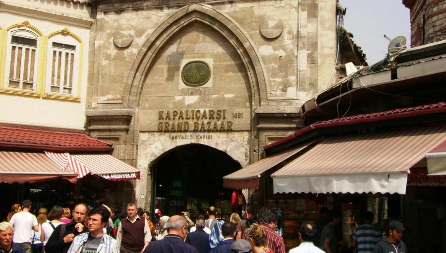 Bne Intellinews Turkey Enjoys Single Digit Inflation For First