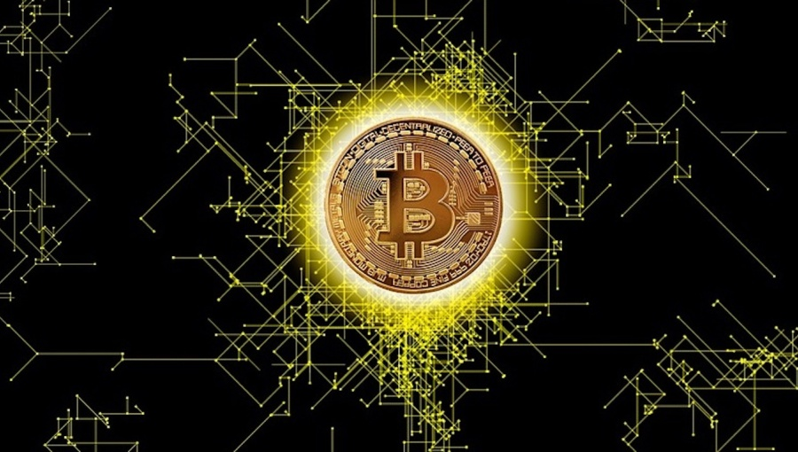 bne IntelliNews - Romanians gripped by cryptocurrency euphoria during the  pandemic