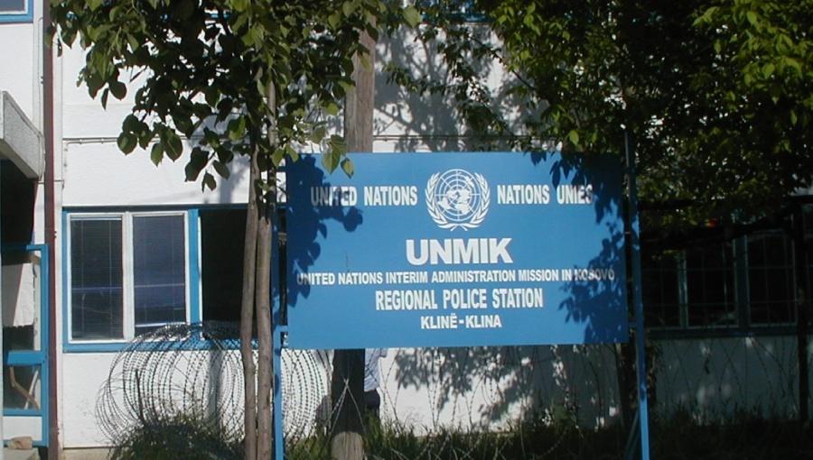 """Résultat de recherche d'images pour """"Kosovo UN"""""""