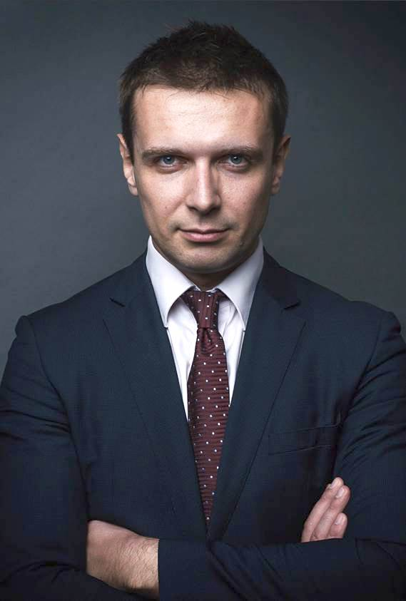 WoE: Smaller Russian equity market pie, but bigger pieces with Kirill Chuyko, head of research at BCS GM
