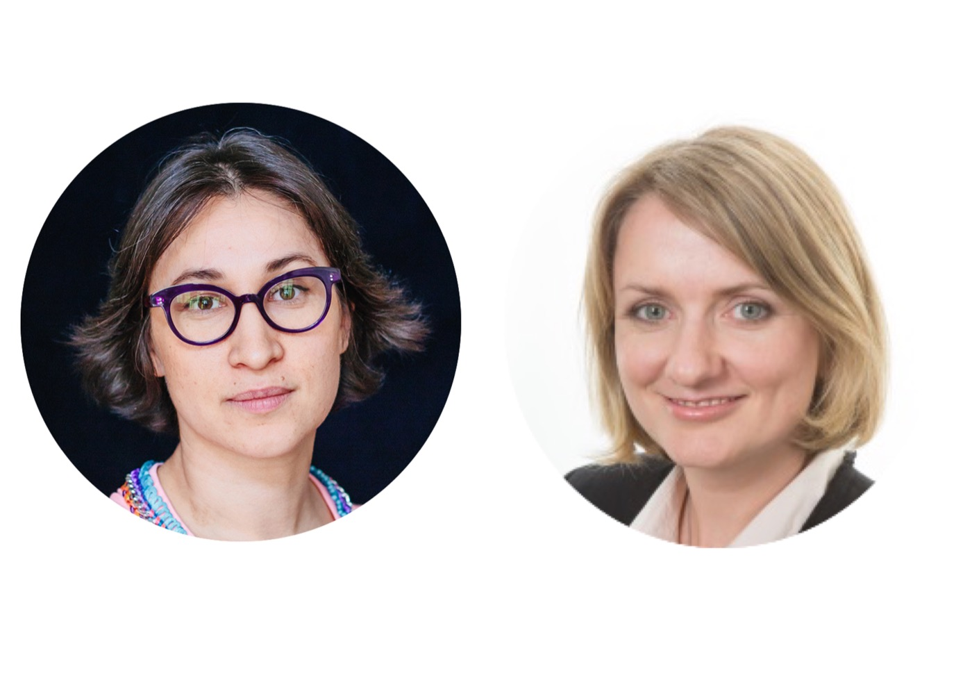 WoE: the post-coronavirus re-bound with Evghenia Sleptsova of Oxford Economics and Elina Ribakova of IIF