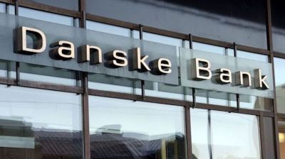 Estonian police searching for ex-head of local Danske Bank unit