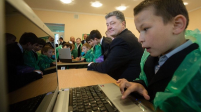 KYIV BLOG: Ukraine goes overboard with Russian internet bans