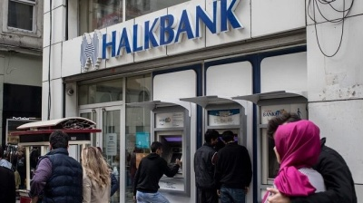 Blow for Turkey's Halkbank as US federal court rejects appeal move on Iran sanctions evasion indictment