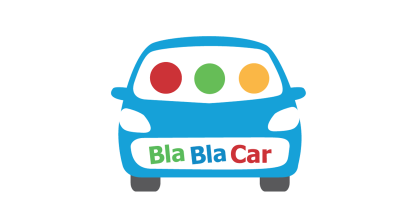 BlaBlaCar stops offering its services in Crimea to avoid EU sanctions