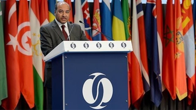 Suma Chakrabati leaves the EBRD a greener bank