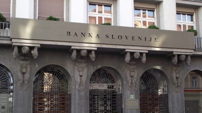 Slovenian central bank recommends stricter conditions for consumer loans