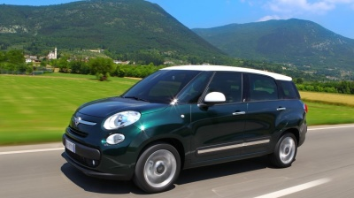 Fiat halts production in Serbian plant as coronavirus disrupts supply chains