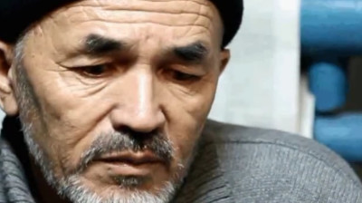 Kyrgyzstan: Will fury around Askarov death end up signifying nothing?