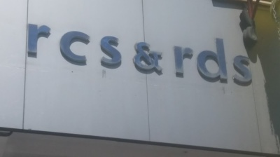 Romanian telecom group RCS&RDS reportedly plans €1bn bond issues in 2020