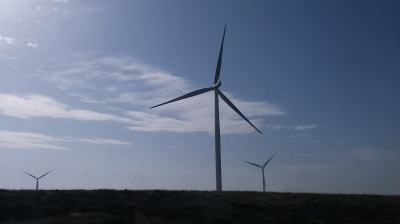 Renewables assets change hands in Romania as energy companies look to green future