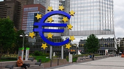 Bulgaria, Croatia may adopt the euro in 2023 if all reforms are implemented, ECB says