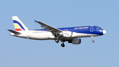 Romania lowcoster Blue Air buys Moldovan flag carrier in €61.5mn deal