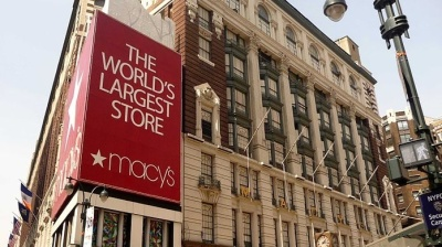 Czech-Slovak billionaires Kretinsky and Tkac become fourth-largest shareholders in US Macy's