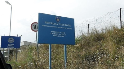 Serbia and Kosovo agree to restore railway, motorway links