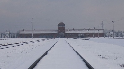 75th anniversary of Auschwitz liberation marked in Poland