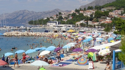 Southeast Europe looks to near abroad tourists to save 2020 summer season