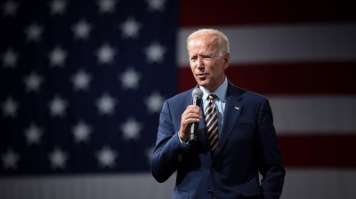 CEE politicians highlight trade and security ties as they congratulate Biden