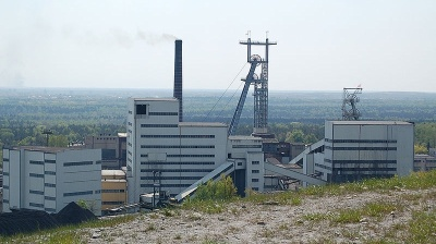 Poland's mining unions threaten strikes over decarbonisation plans