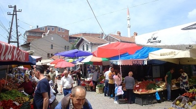 IMF warns that Kosovo's 100% import tariffs backfired on local population