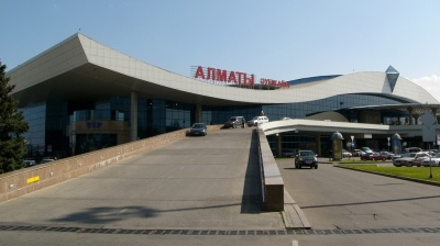 Kazakhstan to get low-fare airline