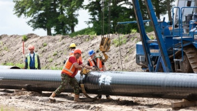 Poland and Denmark give Baltic Pipe gas link final go-ahead