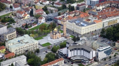Bosnia's Republika Srpska prepares to issue €350mn of debt in London