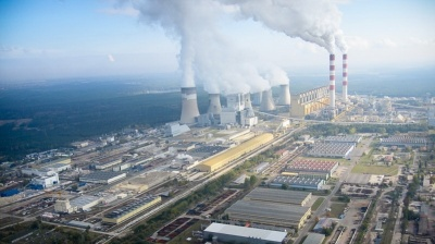 EU proposes slashing Poland's coal transition money to €1bn