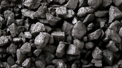 Poland's coal production falls to all-time low in May