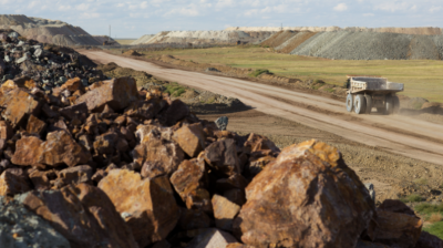 Buyout bid for KAZ Minerals raised after undervaluation claims
