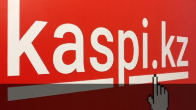 Fintech star Kaspi.kz most valuable ever listed Kazakh company after huge London IPO