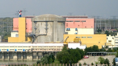 Romania gets approval from EC for $8bn nuclear plant expansion