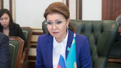 Kazakhstan's June 9 snap election: three scenarios