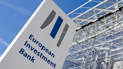 EIB freezes new lending linked to Turkish government as part of EU's Cyprus drilling row response